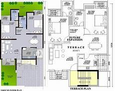 duplex house plans india duplex villas floor plan india joy studio design best