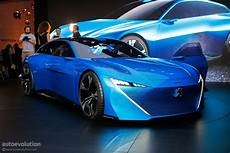 Frankfurt Motor Show 2017 - peugeot and nissan to skip 2017 frankfurt motor show they