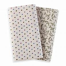 the seasons collection 174 flannel sheets bed bath beyond