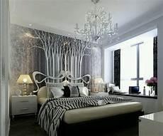 deko ideen schlafzimmer wand abomaheber f 252 r schlafzimmer