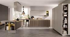 cucine euromobil cucina filolain33 by euromobil cucine design moderno per