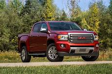 2017 Ford Midsize Truck by Tacoma Frontier Colorado Ranger Welcome To The 10 Year