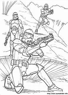 Gratis Malvorlagen Wars Clone Ausmalbilder Wars Clone Trooper Ausmalbilder