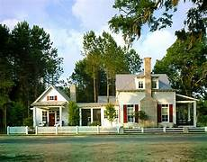 southern living house plans cottage of the year 56 best southern living cottage of the year images on