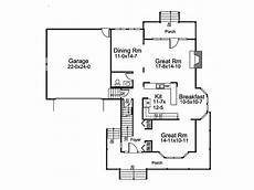 house plans wilmington nc wilmington country home plan 008d 0079 house plans and more