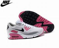 Basket Air Max Fille Basket Air Max Fille De Course