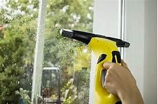 Fenster Putzen Tipps - ᐅ richtig fenster putzen tipps tricks f 252 r streifenfreie