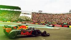 formel 1 mexiko f1 schedule 2019 official calendar of grand prix races