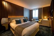 chambre d hote à reims best western premier h 244 tel de la paix reims hotels