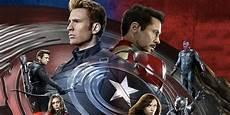 captain america civil wars captain america civil war new batch of stills released