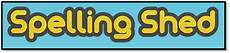 spelling shed worksheets 22553 homework donisthorpe primary school