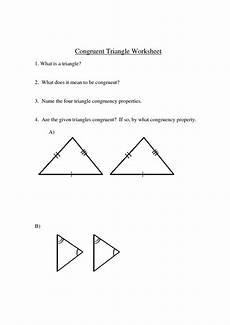 13 best images of congruent shapes worksheets 3rd grade
