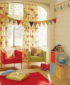 Playroom Color Schemes pretty and youthful playroom color schemes