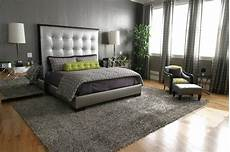 schlafzimmer romantisch modern a ready bedroom how to get one