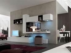 imbiancare soggiorno colori idee x pitturare casa rz65 187 regardsdefemmes