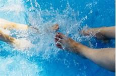 duree de vie piscine coque quelle est la dur 233 e de vie d une piscine coque