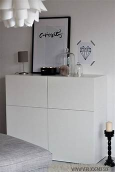 highboard weiß ikea 15 inspirations of ikea besta sideboards