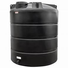 deso v10000blk 10000 litre water tank free uk delivery