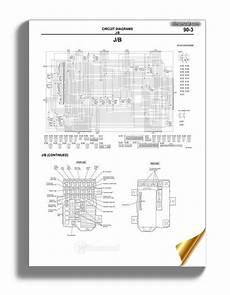 mitsubishi colt 2004 wiring diagram