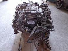 motor mercedes sprinter 3 5 t box 906 324 906 633