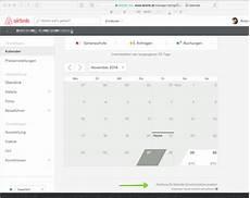 Airbnb Schlechte Bewertung - airbnb ical kalender verf 252 gbarkeit mit hotelsoftware