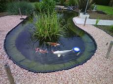 comment faire un bassin a poisson pr 233 sentations des bassins pour concours