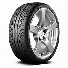 pneu pirelli pzero corsa 275 35 r20 102 y xl
