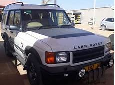 auto manual repair 2000 land rover discovery parking system used land rover discovery 2 v8 2000 discovery 2 v8 for sale windhoek land rover discovery 2