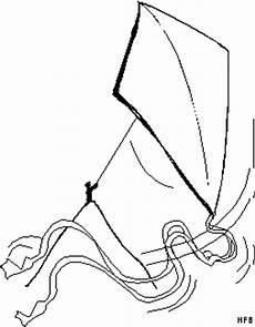 drachen steigen malvorlage malvorlagen gratis