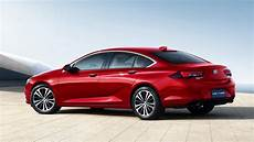 new 2019 buick regal hybrid price and release 2020 buick regal cars specs release date review and