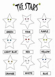 color worksheets for preschool 12947 color the worksheets free printable and interactive color the