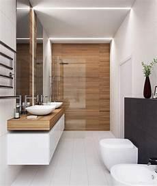 Bathroom Ideas Large by 10 Small Bathroom Ideas For Minimalist Houses Small