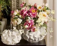 fiori finti vendita vendita di fiori artificiali fiorista fiori
