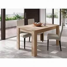 Kendra Table 224 Manger Extensible 140 Cm Coloris Ch 234 Ne