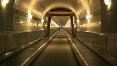 Alter Elbtunnel Hamburg - hamburg elbe tunnel