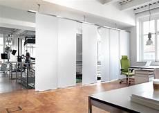 Kleiderschrank Als Raumteiler - moderne raumteiler interstil modern living