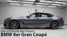 bmw 8er gran coupe weltpremiere bmw 8er gran coup 233 g16 exklusive sitzprobe in der sch 246 nsten 8er karosse