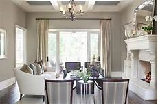 custom drapes ideas benjamin moore gray cashmere benjamin moore coastal fog paint living room