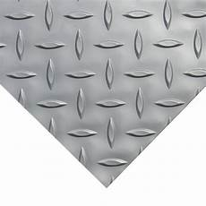 4 foot roll up garage rubber cal inc quot plate quot metallic 4 ft x 4 ft
