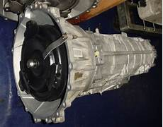 jaguar xkr 8 automatik getriebe gebraucht exco auto s