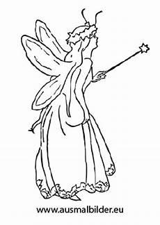 Ausmalbilder Prinzessin Burg Ausmalbilder Prinzessin Prinzessin Malvorlagen Ausmalen