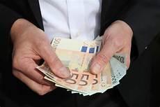 wie bekommt am schnellsten einen kredit sofort geld