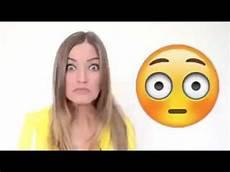 Emoji Malvorlagen Count Emotikony W Prawdziwym życiu