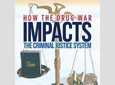 criminal justice online masters programs