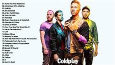 the best of coldplay coldplay greatest hits best of coldplay hd