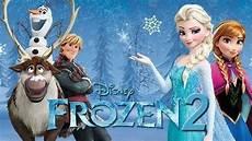 Frozen Malvorlagen Sub Indo Link Frozen 2 Sub Indo Simak
