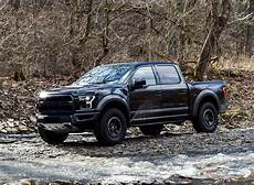 2017 raptor ford 2017 ford f 150 raptor review