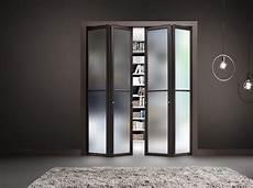 porte a libro in vetro prezzi porte a libro prezzi porte interne