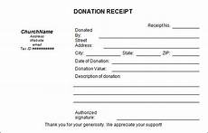 free 20 donation receipt templates in pdf docs sheets ms excel ms word