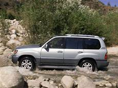how cars run 2003 lexus lx electronic valve timing 1999 lexus lx 470 suv specifications pictures prices